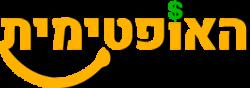 haoptimit_logo_v15_136